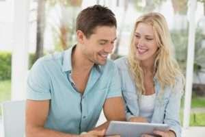 Deer Park Dental Surgery Tips | Benefits of Having Whiter Teeth