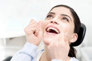 Cavities Dentist Deer Park