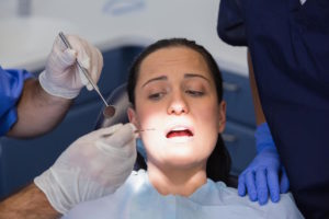 How to Overcome Dental Phobia Dentist Deer Park