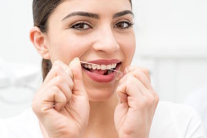 Top-4-Amazing-Benefits-of-Brushing-and-Flossing-Featured