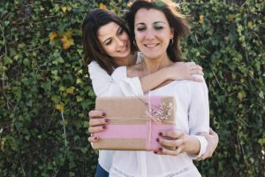 Deer Park Dentist Tips Top 7 Mothers Day Gift Ideas