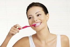 Oral Hygiene Dentist Deer Park