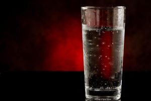 Is Your Sparkling Water Harming Your Teeth