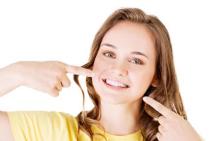 9 Ways Dentistry Can Improve Your Smile and Confidence Deer Park